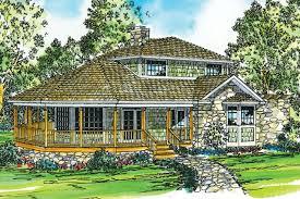 Cape Cod House Plans   Lakeview     Associated DesignsCape Cod House Plan   Lakeview     Front Elevation