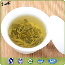 japanese green tea brands. Simple Green Japanese Green Tea Brands Organic Detox In Japanese Green Tea Brands E