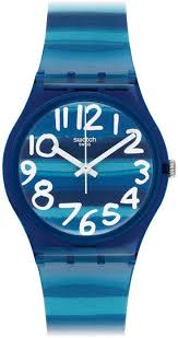 Image Result For Kids Swatch