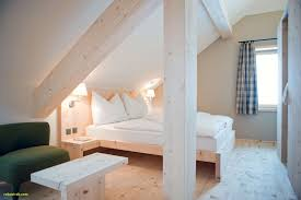 Nice Alluring Sloped Ceiling Bedroom Decorating Ideas About Small Attic