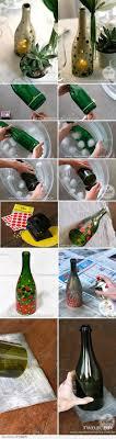 Best 25+ Reuse wine bottles ideas on Pinterest | Diy wine bottle ...