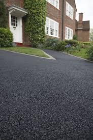 sealing asphalt driveway pros and cons. Exellent Cons Asphaltsealcoating Asphalt Sealing Repair Blacktop Sealer Driveway  Sealer On Sealing Pros And Cons O