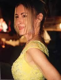Judi Beecher - IMDb