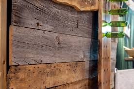 reclaimed wood and barnboards wall accent wood panel roca
