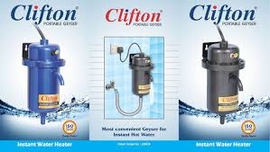 Industrial Water Heater Electric Pieces Clifton India Indore In Indore India