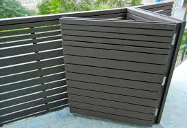 white privacy fence ideas. White Privacy Fence Ideas