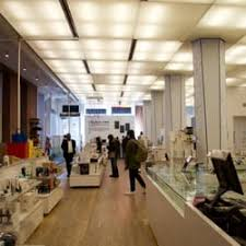 photo of moma design soho new york ny united states