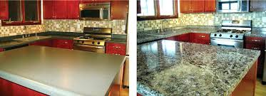 how to recover laminate countertop recover laminate countertops recover laminate kitchen countertops