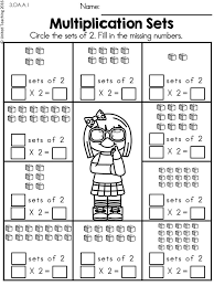 Ideas About Maths Times Tables Game, - Easy Worksheet Ideas
