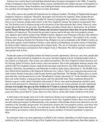 dbq example example of an informal essay informal letter essay example of an informal essay informal letter essay format essay