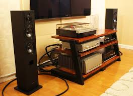 sony tower speakers. sony tower speakers
