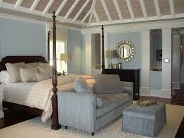 transitional master bedroom ideas. Delighful Ideas Latest Transitional Master Bedroom On Ideas A