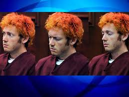 james holmes colo movie theater massacre suspect makes first  accused movie theater shooter james holmes makes his first court appearance at the arapahoe county on 23 2012 in centennial colorado