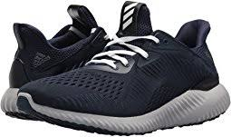 adidas running shoes for men. view more like this adidas running - alphabounce shoes for men o