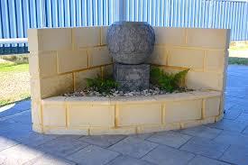 10 best limestone retaining walls