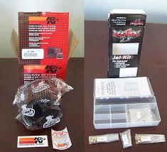 dynojet kit. $179.90, \u002779-early \u002780 complete k\u0026n filter \u0026 dynojet jetting kit · \u0027 8