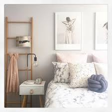 Kmart Bedroom Furniture Miss Maggie Ann Has Had Another Successful Kmart Shop By Picking