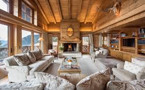 Cabin Style Interior Design Ideas Rustic Interior Design Styles Log Cabin Lodge Southwestern