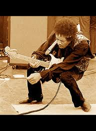 jimi hendrix an essay in my life elsewhere by graham reid jimi hendrix an essay in my life