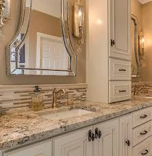 natural stone and granite knoxville tennesee