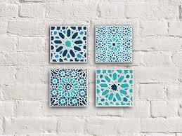 mosaic tile patterns. Unique Mosaic Mosaic Tile Patterns For Crafts Inside L