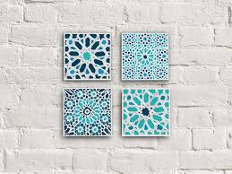 mosaic tile designs.  Designs Mosaic Tile Patterns For Crafts Inside Designs