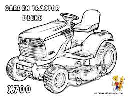 john deere tractor wiring diagrams wiring diagram for john deere 5105 tractor john deere tractor john deere garden tractor wiring diagram
