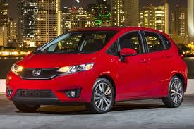honda fit 2016 vs 2015. 2015 honda fit ex 4dr hatchback exterior 2016 vs
