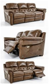 Low Seating Furniture Living Room 451 Best Images About Living Room On Pinterest Broyhill