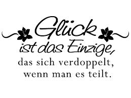 Zitate Gluck Englisch Leben Zitate