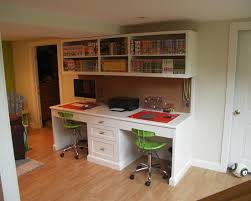 two person desk home office. Plush Two Person Desk Home Office Remarkable Ideas 1000 About On Pinterest C