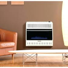 vent free gas wall heater gas wall heater empire infrared vent free vent free gas heater wall mount