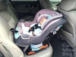 nautilus 3 in 1 car seat simple manual of installing booster graco 65 reviews