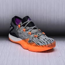 adidas basketball shoes 2016. adidas crazylight boost 2016 low basketball shoes m