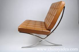 faux barcelona chair. Buy Replica Knoll Barcelona Chair With Low Price News Yadea For Reproduction Design 13 Faux