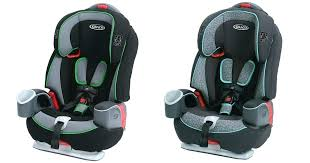 graco car seat cover graco booster seat washing instructions