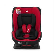 joie tilt convertible car seat foc my dear warmer