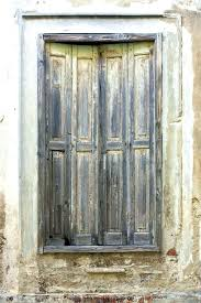 old wooden shutters old shutters window with old shutters stock images image shutters for windows old wooden shutters old wood window