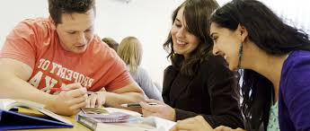 the recognized coursework help in uk at % off smart coursework writers helping you to get success professionally