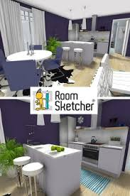 23 best RoomSketcher Subscriptions images on Pinterest | Design your ...