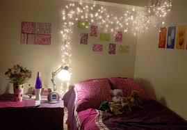 Things To Decorate Your Room For Cheap Ways Bedroom How Walls With  Inexpensive Best Pictures