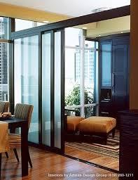 interior sliding glass doors room dividers. Modern Glass Room Dividers For Interiors | The Sliding Door Company Interior Doors R