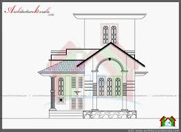 floor plans for 750 sq ft house new 750 sq ft house plan and elevation architecture