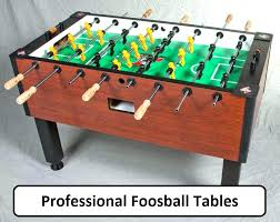 foosball table dimensions. Foosball Table Layout Dimensions Plans Official . S