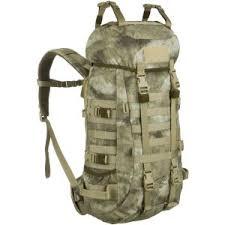 A-TACS AU Camo Clothing & Tactical Accessories US