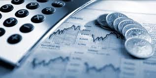 Презентация дипломных программ для специалистов в сфере финансов  Приглашаем Вас посетить презентацию учебных программ Международного института бизнеса в сфере финансов