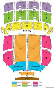Orpheum Theater Seating Chart Omaha Ne 42 Complete The Orpheum Theatre Seating Chart