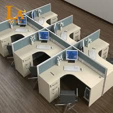 deck screen desk office furniture. deck screen desk office furniture modern and stylish staff partition table blocking i