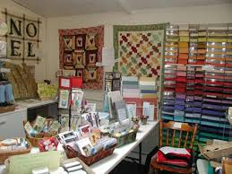The Traveling Quilter: Quilt Shops in Greater London &  Adamdwight.com
