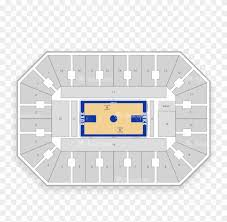 Duke Basketball Seating Chart Duke Blue Devils Basketball Seating Chart Cameron Indoor